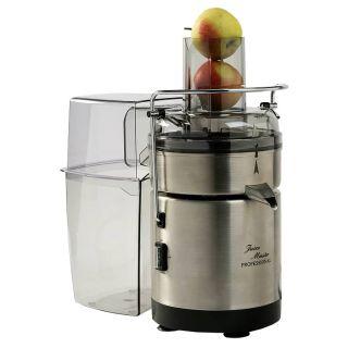 Αποχυμωτής Juice Master EM-0570195