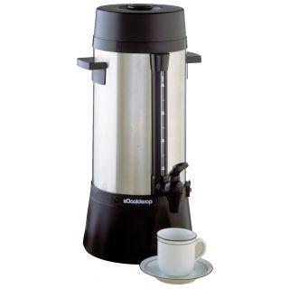 Καφετιέρα Φίλτρου Aromabay 40T 5 Λίτρων EM-00-70218