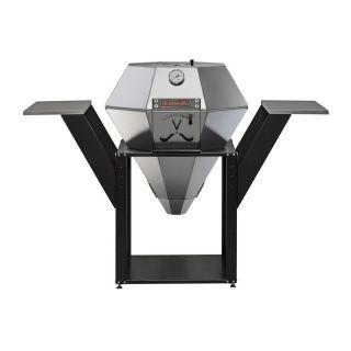 Γκριλ - Μπάρμπεκιου Κάρβουνου Diamant Grill EM-17-71500