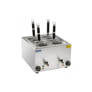 Βραστήρας Ζυμαρικών / Noodles Ηλεκτρικός RCKN-4  EM-67-01233