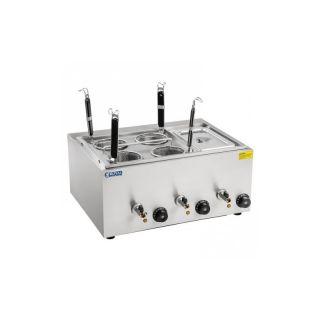 Βραστήρας Ζυμαρικών / Noodles Ηλεκτρικός RCKN-4GN  EM-67-01234