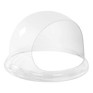 Καπάκι Προστασίας PlexiGlass 53 εκ για Μαλλί της Γριάς  RCZW-COV52