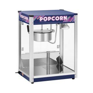 Μηχανή για Ποπ Κορν Χωρητικότητας 8oz RCPR-1350 EM-67-11842
