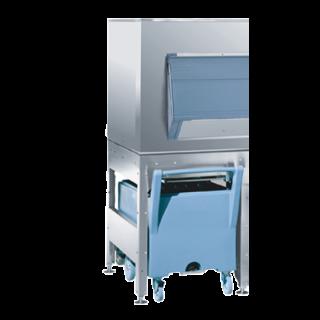 Αποθήκη Παγομηχανής Aristarco 78.8x101.6x119.5 EK VNT-SBC50