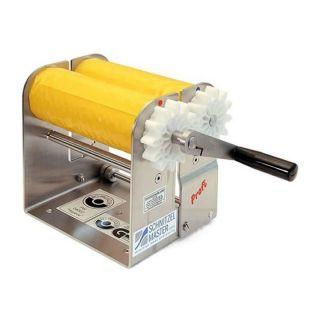 Σνιτσελομηχανή / τρυφεροποιητής κρέατος Schnitzel Master EM-62-34243