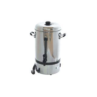 Βραστήρας καφέ (Percolator) χωρητικότητας 10 λίτρων