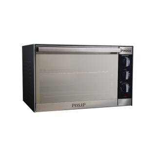 Φούρνος με αντιστάσεις Magico 55x35x36 εκ  FM-MAGICO