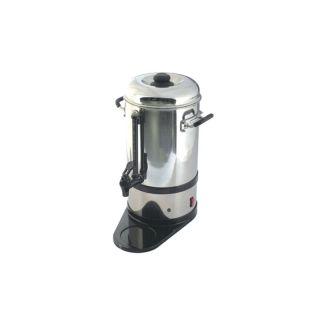 Βραστήρας καφέ (Percolator) χωρητικότητας 6 λίτρων 6CU