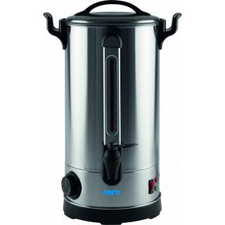 Βραστήρας νερού Saro 9 Λίτρων FM-ANCONA10