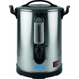 Βραστήρας καφέ (Percolator) χωρητικότητας 5 λίτρων FM-CAPPONO40