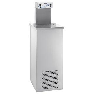 Ψύκτης νερού Ανοξείδωτος Maxi-Fresh K203C 40x47x133 εκ FM-K203C