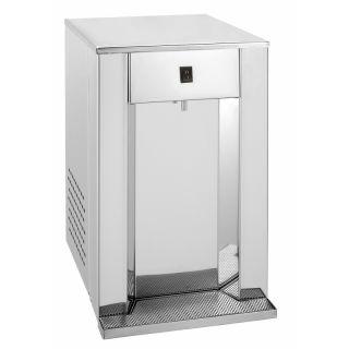 Ψύκτης νερού επιτραπέζιος MicroFresh-50 30x44x47 εκ FM-50
