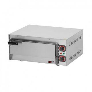 Φούρνος πίτσας FP 36 R Redfox 505x497x215