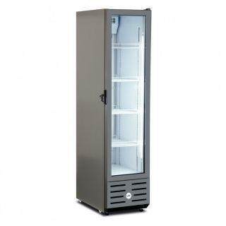 Ψυγείο αναψυκτικών συντήρηση 44,2x69,9x184,8 εκ ΑF-FV300SS