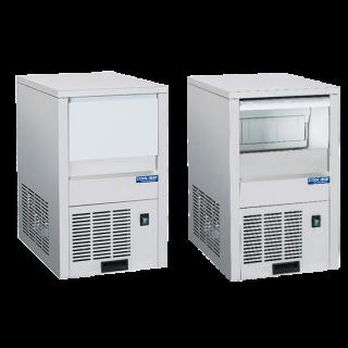 Παγομηχανή ψεκασμού επιδαπέδια CH-ICM25  36,5χ49,5χ60,5 εκ