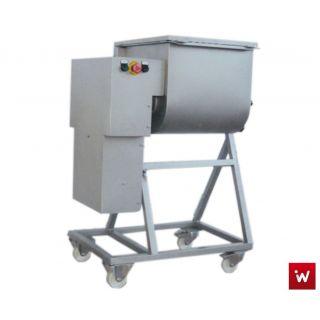 Αναδευτήρας κρέατος 52KG AMB  IC-IP50 430x940x1030mm