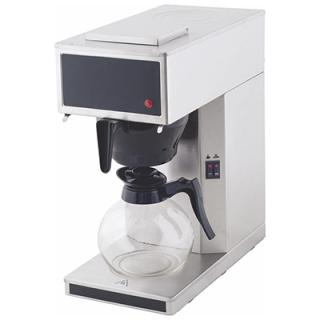 Καφετιέρα Φίλτρου Stalgast V-752286 20.5x38.5x45.5 cm