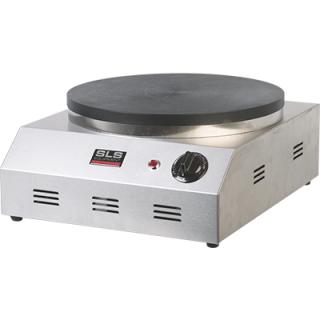 Κρεπιέρα Μονή Ηλεκτρική SLS 41x48x18 cm VNT-CRM01
