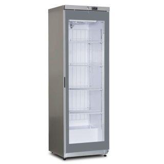 Ψυγείο αναψυκτικών συντήρηση 60,2x67,3x188,6 EK  ΑF-KRYO42PV