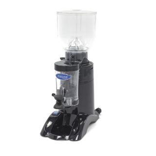 Επαγγελματικός Αυτόματος μύλος καφέ ηλεκτρικός επιτραπέζιος 2000 γρ 21χ38χ60 εκ MAX-08804550