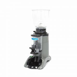 Επαγγελματικός μύλος καφέ ηλεκτρικός επιτραπέζιος 2000 γρ 21χ38χ60 εκ MAX-08804525