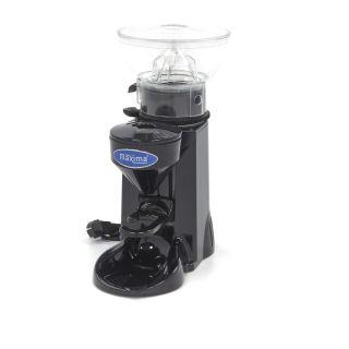 Επαγγελματικός μύλος καφέ ηλεκτρικός επιτραπέζιος 500 γρ 17Χ34Χ41 εκ MAX-08804501