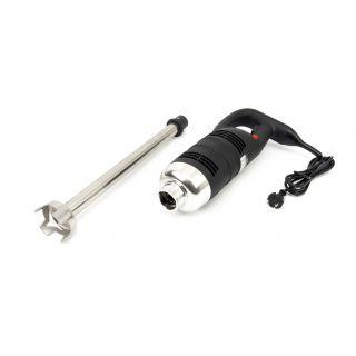 Επαγγελματικό ραβδομπλέντερ-μίξερ ηλεκτρικό χειρός 46 εκ 91X25,5X12 εκ MAX-08410120