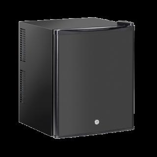 Επαγγελματικό πλαστικοποιημένο ψυγείο επιτραπέζιο συντήρηση CH-MB32 38X38X46,5  εκ ENERGY CLASS G