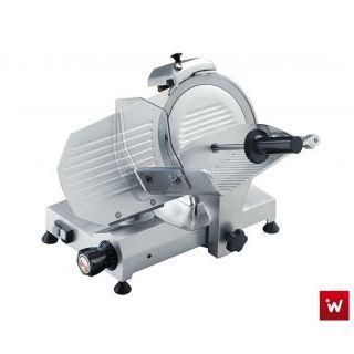 Αλλαντομηχανή πλάγιας κοπής Sirman Mirra 250 C 60X50X42