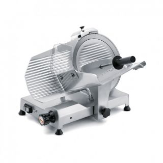 Ζαμπονομηχανή πλάγιας κοπής Ø 300 mm AF-MIRRA 300 Υ09 SIRMAN
