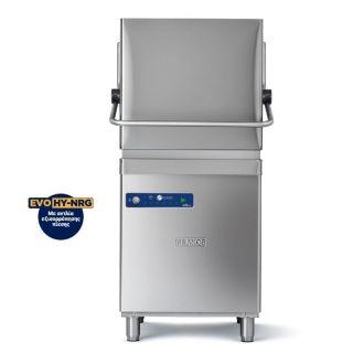Πλυντήριο ποτηριών-πιάτων AF-N1000LX HY-NRG 655x785x1500(h)mm