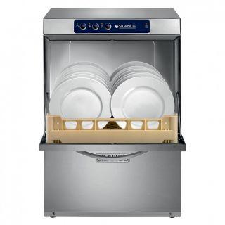 Πλυντήριο ποτηριών-πιάτων N700LXT400 582x610x822(h)mm