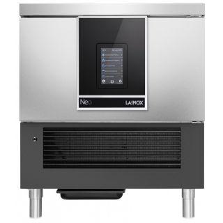 Blast chiller - Shock freezer /Retarder/Slow cooking /Thawing /Holding 79x72x85 εκ AF-NEOG051