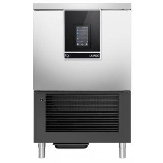 Blast chiller - Shock freezer - Retarder - Slow cooking - Thawing - Holding 79x82x132 εκ AF-NEOG081