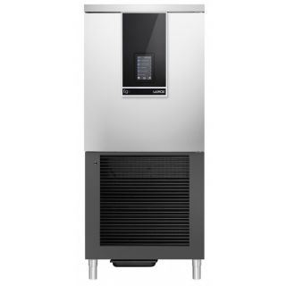 Blast chiller-Shock freezer για εργαστήρια/φαρμακεία 79x82x180 εκ AF-NEOP121