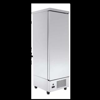 Ψυγείο θάλαμος συντήρηση με 1 πόρτα 60X62X196 εκ NK-TH60060K