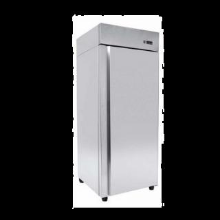 Ψυγείο αποθήκη συντήρησης ψαριών 70Χ78Χ206 εκ NK-THPS070M 1p