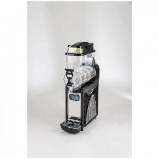 Γρανιτομηχανή Cofrimell 10 L OASIS 1-10 210x530x840