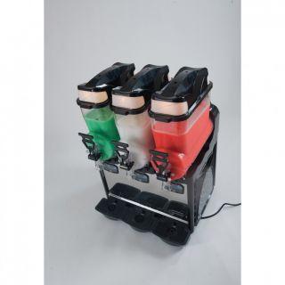 Γρανιτομηχανή Cofrimell 30 L OASIS 3-10 600x530x840