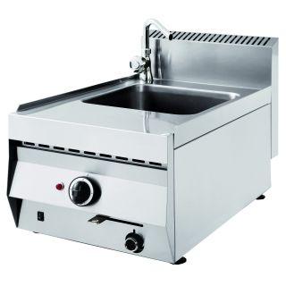Βραστήρας ζυμαρικών επιτραπέζιος PK700 40.5X70X30