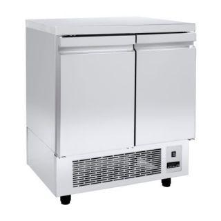 Ψυγείο αποθήκη συντήρησης ψαριών 89Χ70Χ115 εκ NK-PSGN089K