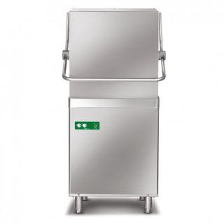 Πλυντήριο ποτηριών-πιάτων AF-PS2 H50-42N-DBS (Slim) 655x745x1500(1930)mm