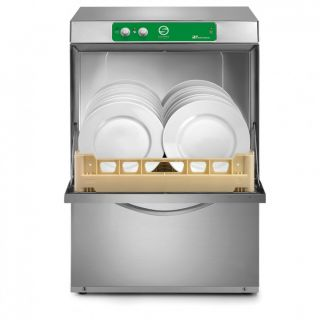 Πλυντήριο ποτηριών-πιάτων AF-PS D50-32-B M230 Silanos