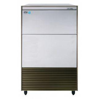 Παγομηχανή με σύστημα μύλου PULSAR 145  685x705x1120mm
