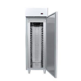 Ψυγείο θάλαμος συντήρηση μονός για λαμαρίνα 40χ60 70X82X207 εκ BM-UST70