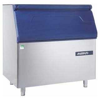 Αποθήκη Παγομηχανής Aristarco 123x86.5x127 EK VNT-SBF400