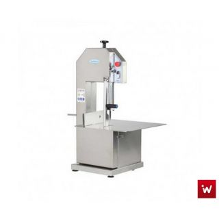 Πριονοκορδέλα Inox Swedlinghaus IC-SEG1600IT 610x530x890mm