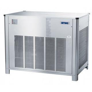 Παγομηχανή για παγότριμμα SPN 1205 1065x698x850mm