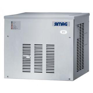 Παγομηχανή για παγότριμμα SPN 255 564x536x526mm