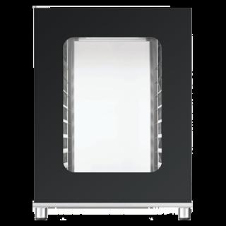 Στόφα 8 λαμαρινών 44,2x32,5 cm ή GN 2/3 Piron--60x60x95 cm VNT-PL6008